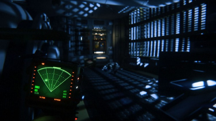 alien-isolation-screen