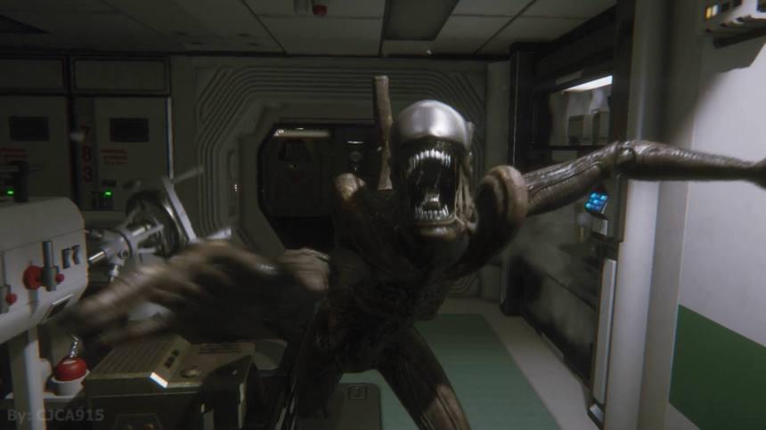 alien-isolation-screen1