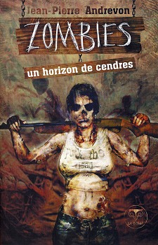 zombies_jp-andrevon