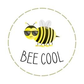 bee-cool