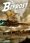 Bifrost 93 Peter Watts