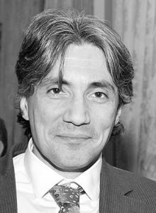 Jean Baret