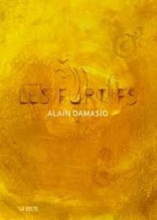 Les-Furtifs-Alain-Damasio