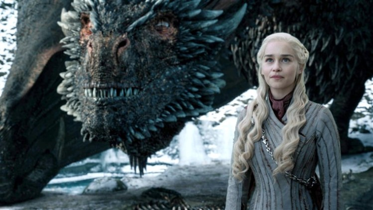 game-of-thrones-dany-dragon