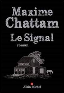 Le-signal_Maxime Chattam