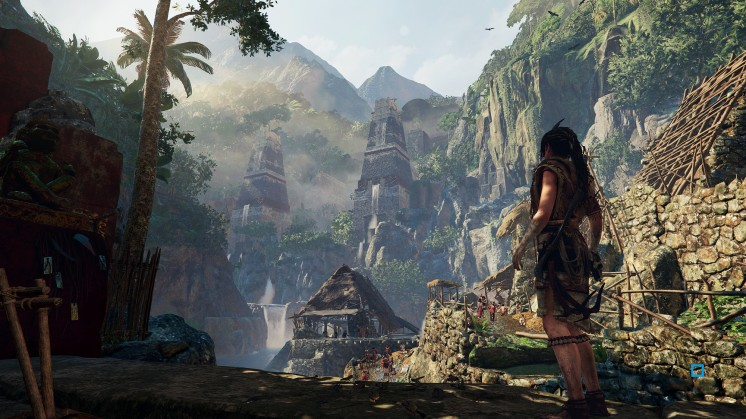 Shadow-of-the-tomb-raider-landscape 3