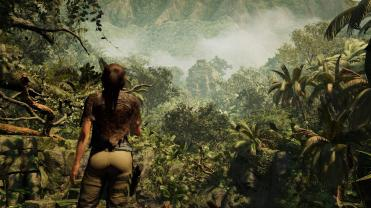 Shadow-of-the-tomb-raider-landscape2
