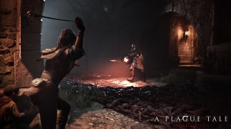 A-Plague-Tale-Innocence 3