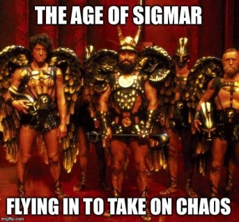 age-of sigmar