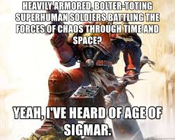 age-of-sigmar2
