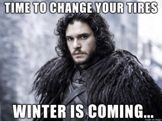 time-to-change-winter-is-coming-meme