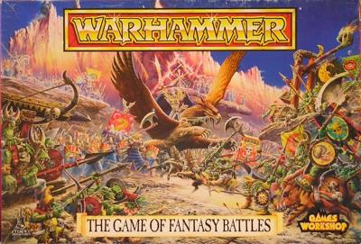 Warhammer-v4