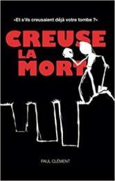 Creuse-la-Mort_Paul Clément