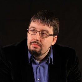 Fabien Tarlet profile pic