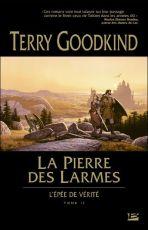La_Pierre_des_larmes_L_Epee_de_verite_tome_2_Terry_goodkind