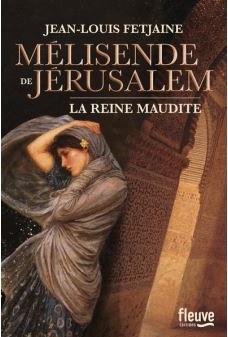 Melisende-de-Jerusalem